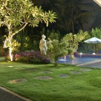 Pondok Yu De Villa Bali