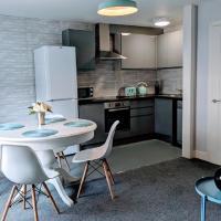 Luxury Apartments in Southampton