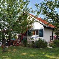 Family friendly house with a swimming pool Kricke (Zagora) - 16869