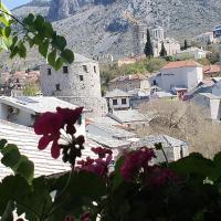 Pansion Villa Cardak