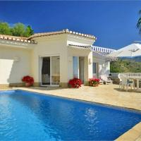 Villa Lemon Tree - Amazing sea views