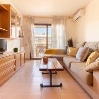 Homes&Go V Villas