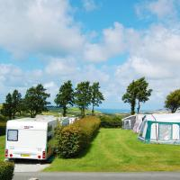 Cornish Coasts