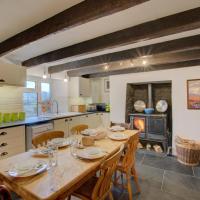 4 Zoar Cottage