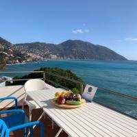 Villa Giulia by Holiday World