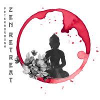 Peterborough Zen Retreat