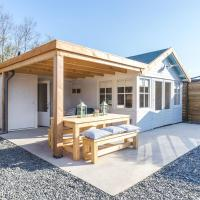 George's Lodges Renesse
