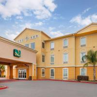 Quality Inn & Suites La Porte