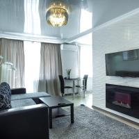 Lotos for You Apartments