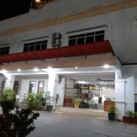 Grand Cendana Inn