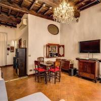 Trastevere Santa Cecilia Guest House
