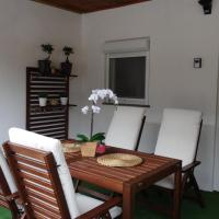 Apartma Nadja with breakfast and private parking