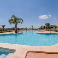 Mar Menor Golf Resort Casa Di Valentina