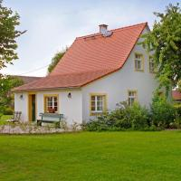 Holiday Home Gut Kamitz