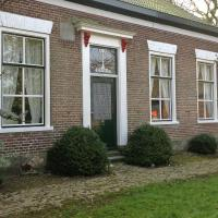 Holiday Home Groepswoning De Appelgaard </h2 </a <div class=sr-card__item sr-card__item--badges <div class= sr-card__badge sr-card__badge--class u-margin:0  data-ga-track=click data-ga-category=SR Card Click data-ga-action=Hotel rating data-ga-label=book_window:  day(s)  <i class= bk-icon-wrapper bk-icon-stars star_track  title=1 sterren  <svg aria-hidden=true class=bk-icon -sprite-ratings_stars_1 focusable=false height=10 width=10<use xlink:href=#icon-sprite-ratings_stars_1</use</svg                     <span class=invisible_spoken1 sterren</span </i </div   <div style=padding: 2px 0    </div </div <div class=sr-card__item   data-ga-track=click data-ga-category=SR Card Click data-ga-action=Hotel location data-ga-label=book_window:  day(s)  <svg alt=Locatie accommodatie class=bk-icon -iconset-geo_pin sr_svg__card_icon height=12 width=12<use xlink:href=#icon-iconset-geo_pin</use</svg <div class= sr-card__item__content   Zaamslag • <span 2,2 km </span  van het centrum </div </div </div </div </div </li <div data-et-view=cJaQWPWNEQEDSVWe:1</div <li id=hotel_1011379 data-is-in-favourites=0 data-hotel-id='1011379' class=sr-card sr-card--arrow bui-card bui-u-bleed@small js-sr-card m_sr_info_icons card-halved card-halved--active   <div data-href=/hotel/nl/de-orangerie-zaamslag.nl.html onclick=window.open(this.getAttribute('data-href')); target=_blank class=sr-card__row bui-card__content data-et-click=  <div class=sr-card__image js-sr_simple_card_hotel_image has-debolded-deal js-lazy-image sr-card__image--lazy data-src=https://q-cf.bstatic.com/xdata/images/hotel/square200/162322361.jpg?k=bc91fd712b0d69e5a031d19064ccf7c984eb05fa1dade51e39f7506950b035ac&o=&s=1,https://q-cf.bstatic.com/xdata/images/hotel/max1024x768/162322361.jpg?k=389a4d0b07603126d6f8c9080f66bc13ca39bbd1a6f7a7029596c5994e9f737b&o=&s=1  <div class=sr-card__image-inner css-loading-hidden </div <noscript <div class=sr-card__image--nojs style=background-image: url('https://q-cf.bstatic.com/xdata/images/hotel/squa