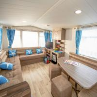 Holiday Home Allhallows.2