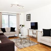 Apartment Chi