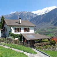 Holiday Home Castoi