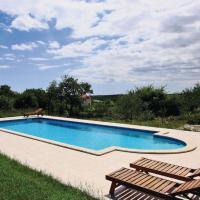 Holiday Home Villa Morus
