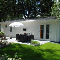 Holiday Home Type A.18