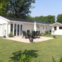 Holiday Home DroomPark Buitenhuizen.4