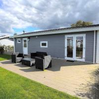 Holiday Home Type A.15