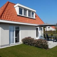 Holiday Home de Witte Raaf.3
