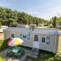 Holiday Home Prinsenmeer.12