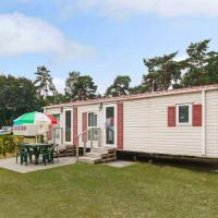 Holiday Home Prinsenmeer.5