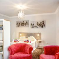 Apartment Studio Mafra