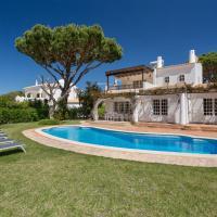 Villa Villa Verde