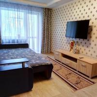 1-к. Квартира, Приморский р-н, г.Мариуполь