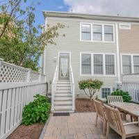 12 Village Green Drive Townhouse