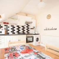 FANTASTIC 1 BEDROOM NEAR STATION IN ZONA 2 LONDON Willesden Junction