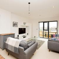 Ebury Place - Your Apartment