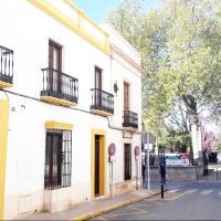 Puerta Alameda Suites