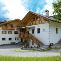 Obermoserhof