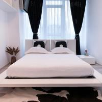 Romana Luxury Apartment