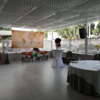 Hostal El Sevillano