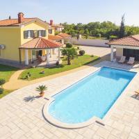 Holiday Home Mirela