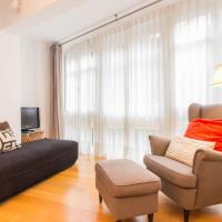 Apartment Tenderia