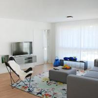 Apartment LaVille B-3-2