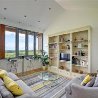 Holiday Home Pentire View