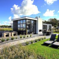 Holiday Home DroomPark Bad Hoophuizen.32
