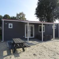 Holiday Home Duinhoeve.1