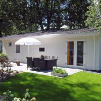 Holiday Home Type B.25