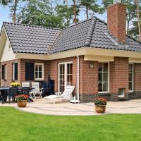 Holiday Home H6.39
