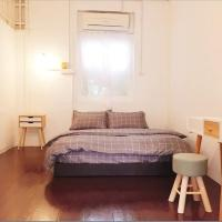 [FreeWIFI]5BR[AtariGame]Heritage House@Penang Road