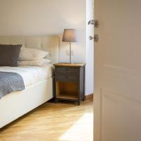 Rental in Rome Trastevere Atmosphere
