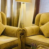 Dreams Serviced Accommodation- Slough/Windsor/Heathrow